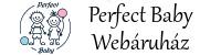 Perfect Baby Webáruház
