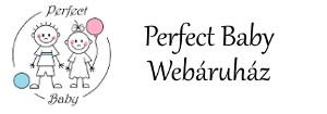 Disney termékek Webáruháza