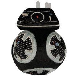 Star Wars plüss robot, BB9-E droid, 20 cm
