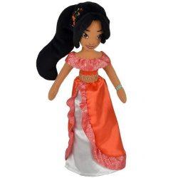 Elena, Avalor hercegnője plüss baba 25 cm