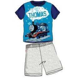 Thomas és barátai pizsama