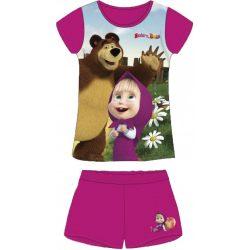 Masha és a Medve pizsama