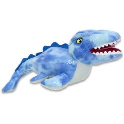 Jurassic World plüss, Mosasaurus plüss 40 cm