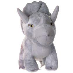 Jurassic World Triceratops plüss 35 cm