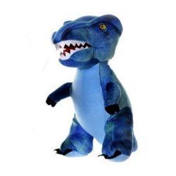 Jurassic World Kék plüss 35 cm