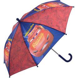 Verdák esernyő 65 cm