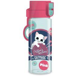 Cicás kulacs, 475 ml, Think-Pink