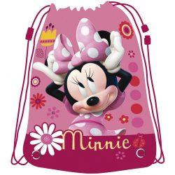 Minnie tornazsák 44 cm