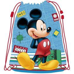Mickey tornazsák 44 cm