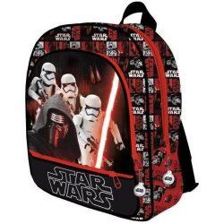 Star Wars iskolatáska, hátizsák 41 cm