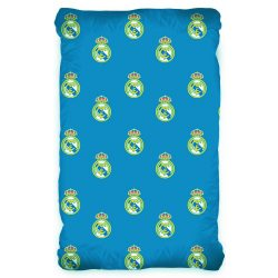 Real Madrid lepedő 90*200 cm