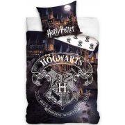Harry Potter ágyneműhuzat 140*200 cm, 70*90 cm, Hogwarts