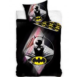 Batman ágyneműhuzat szett 140*200 cm, 70*90 cm