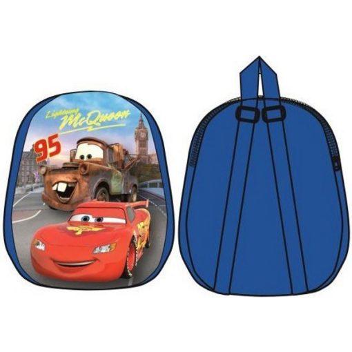 Verdák plüss táska, hátizsák