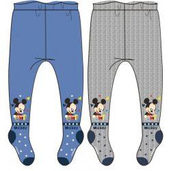 Mickey baba harisnya