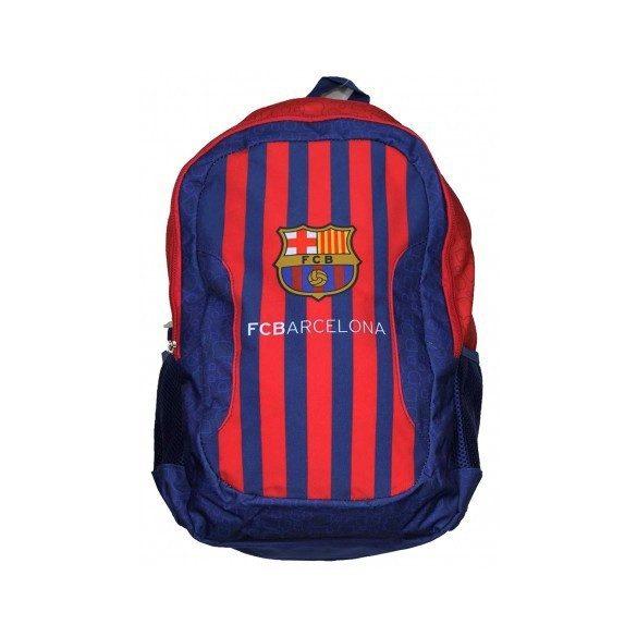 959a2da89967 FC Barcelona iskolatáska, hátizsák 44 cm - Perfect Baby Webáruház