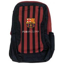 FC Barcelona iskolatáska, hátizsák 44 cm