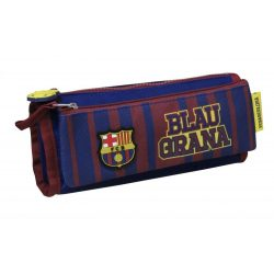 FC Barcelona tolltartó, szögletes