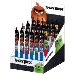 Angry Birds golyóstoll, 1db