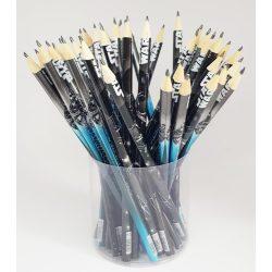 Star Wars grafit ceruza, SW14