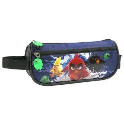 Angry Birds tolltartó