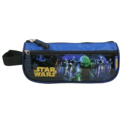 Star Wars tolltartó, Yoda