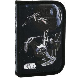 Star Wars tolltartó, klapnis, üres, TIE fighters