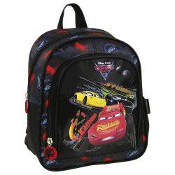 Verdák táska, hátizsák 25 cm