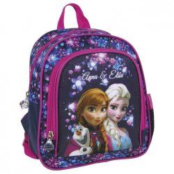 Jégvarázs táska, hátizsák 25 cm