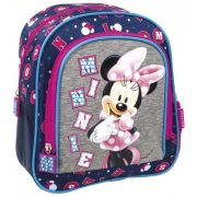 Minnie táska, hátizsák 25 cm