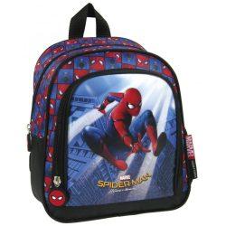 Pókember táska, hátizsák 25 cm