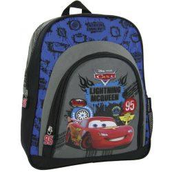 Verdák táska, hátizsák 2 részes 30 cm