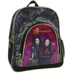 Utódok táska, hátizsák 2 részes 30 cm