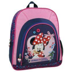 Minnie táska, hátizsák 2 részes 30 cm