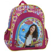 Soy Luna táska, hátizsák 2 részes 30 cm, SL10