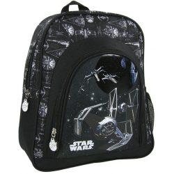 Star Wars táska, hátizsák 2 részes 30 cm, Tie Fighter