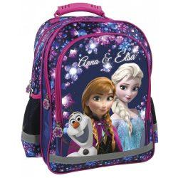 Jégvarázs táska, hátizsák 39 cm