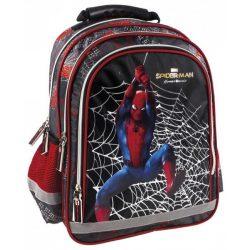 Pókember táska, hátizsák 39 cm