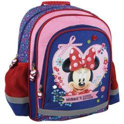 Minnie táska, hátizsák 38 cm