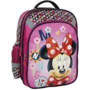 Minnie táska, hátizsák 39 cm