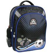 Focis táska, hátizsák, 39 cm