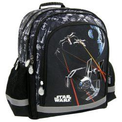 Star Wars táska, hátizsák 38 cm, TIE fighters