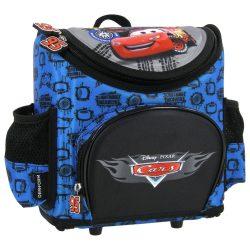 Verdák táska, hátizsák, merev falú 24 cm