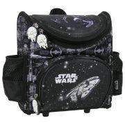 Star Wars táska, hátizsák, merev falú 24 cm