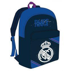 Real Madrid táska, hátizsák 40 cm