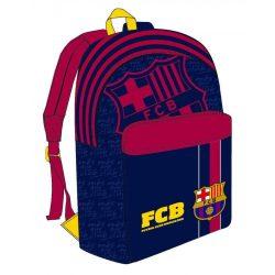 FC Barcelona táska, hátizsák 40 cm