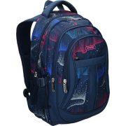 Street Active Aurora hátizsák, iskolatáska 46 cm