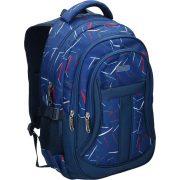Street Active Drift hátizsák, iskolatáska 46 cm