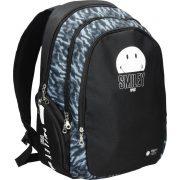Emoji pro hátizsák, iskolatáska 44 cm