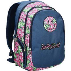 dc7d1d44bdcd Disney táskák, iskolatáskák - Perfect Baby Webáruház 2